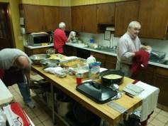 free-meals-zion-evangelical-lutheran-church-tamaqua-1-1-2017-1