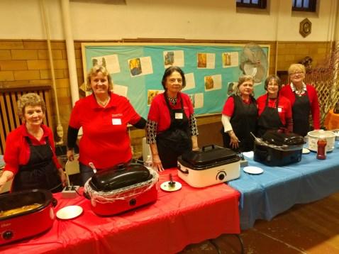 free-meals-zion-evangelical-lutheran-church-tamaqua-1-1-2017-3
