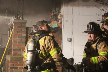 house-fire-315-west-patterson-street-lansford-1-22-2017-133