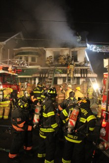 house-fire-315-west-patterson-street-lansford-1-22-2017-225