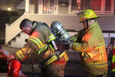 house-fire-315-west-patterson-street-lansford-1-22-2017-243