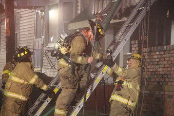 house-fire-315-west-patterson-street-lansford-1-22-2017-269