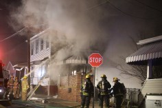 house-fire-315-west-patterson-street-lansford-1-22-2017-30