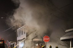 house-fire-315-west-patterson-street-lansford-1-22-2017-31