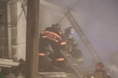 house-fire-315-west-patterson-street-lansford-1-22-2017-315