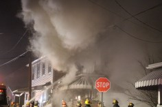 house-fire-315-west-patterson-street-lansford-1-22-2017-40