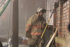 house-fire-315-west-patterson-street-lansford-1-22-2017-401
