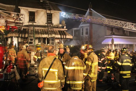 house-fire-315-west-patterson-street-lansford-1-22-2017-408
