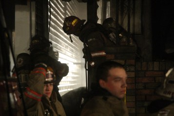 house-fire-315-west-patterson-street-lansford-1-22-2017-410