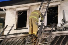 house-fire-315-west-patterson-street-lansford-1-22-2017-436