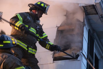 house-fire-315-west-patterson-street-lansford-1-22-2017-509