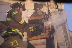 house-fire-315-west-patterson-street-lansford-1-22-2017-522