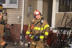 house-fire-315-west-patterson-street-lansford-1-22-2017-537