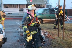 house-fire-315-west-patterson-street-lansford-1-22-2017-573