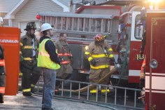house-fire-315-west-patterson-street-lansford-1-22-2017-599