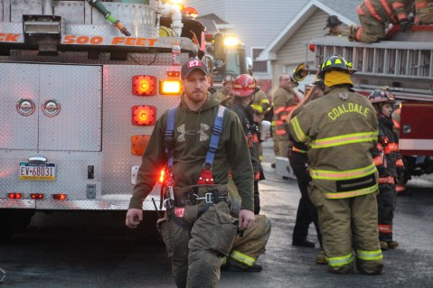house-fire-315-west-patterson-street-lansford-1-22-2017-621