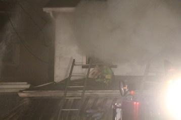 house-fire-315-west-patterson-street-lansford-1-22-2017-79