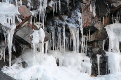 ice-formations-hometown-hill-tamaqua-1-15-2017-10