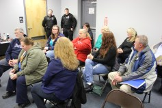 meeting-safer-streets-for-tamaquas-little-feet-south-ward-community-park-tamaqua-1-19-2017-9