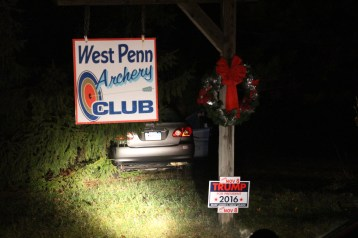 motor-vehicle-accident-clamtown-road-archery-club-road-west-penn-1-11-2017-13