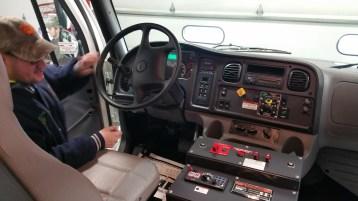 new-fire-truck-hometown-fire-company-hometown-1-7-2017-51