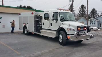 new-fire-truck-hometown-fire-company-hometown-1-7-2017-9