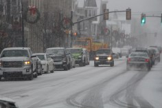 road-conditions-hometown-tamaqua-1-14-2017-6