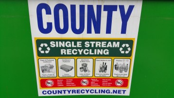 single-stream-recycling-borough-garage-tamaqua-1-27-2017-4