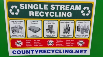 single-stream-recycling-borough-garage-tamaqua-1-27-2017-5
