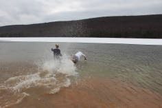 sjra-polar-plunge-mauch-chunk-lake-state-park-jim-thorpe-1-28-2017-146