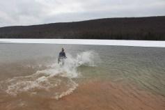 sjra-polar-plunge-mauch-chunk-lake-state-park-jim-thorpe-1-28-2017-147