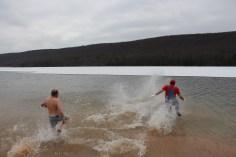 sjra-polar-plunge-mauch-chunk-lake-state-park-jim-thorpe-1-28-2017-348