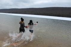 sjra-polar-plunge-mauch-chunk-lake-state-park-jim-thorpe-1-28-2017-39