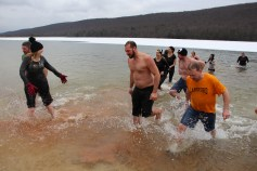 sjra-polar-plunge-mauch-chunk-lake-state-park-jim-thorpe-1-28-2017-92