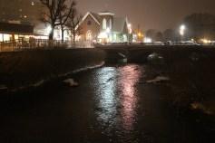 snow-photos-little-schuylkill-river-tamaqua-area-1-14-2017-4