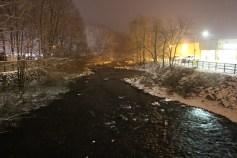 snow-photos-little-schuylkill-river-tamaqua-area-1-14-2017-6