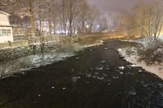 snow-photos-little-schuylkill-river-tamaqua-area-1-14-2017-7