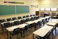 start-of-open-house-week-st-jerome-regional-school-tamaqua-1-29-2017-19
