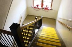 start-of-open-house-week-st-jerome-regional-school-tamaqua-1-29-2017-21