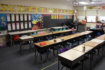 start-of-open-house-week-st-jerome-regional-school-tamaqua-1-29-2017-26