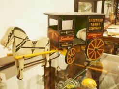 stop-by-toy-exhibit-tamaqua-museum-historical-society-tamaqua-1-12-201-5