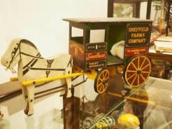 stop-by-toy-exhibit-tamaqua-museum-historical-society-tamaqua-1-12-201-5