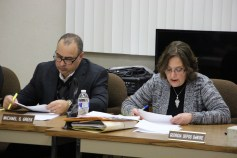 tamaqua-public-borough-council-meeting-borough-hall-tamaqua-1-17-2017-4