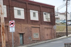 tell-us-what-you-know-building-spruce-street-tamaqua-1-23-2017-6