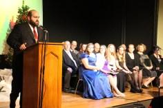 theater-awards-tamaqua-area-community-theatre-arts-center-tamaqua-12-17-2016-2