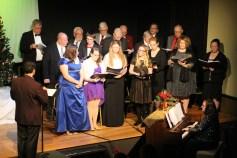 theater-awards-tamaqua-area-community-theatre-arts-center-tamaqua-12-17-2016-45
