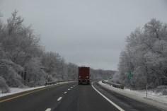 winter-wonderland-ice-on-trees-along-sr54-and-interstate-81-barnesville-1-24-2017-29