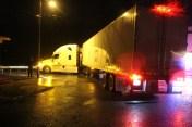 wrong-way-tractor-trailer-north-railroad-street-vine-street-tamaqua-1-23-2017-98