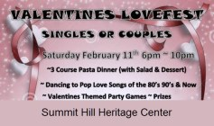 2-11-2017-valentines-lovefest-singles-or-couples-dinner-party-heritage-center-summit-hill