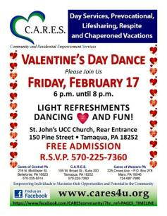 2-17-2017-cares-valentines-free-dance-for-high-school-students-and-adults-at-st-johns-ucc-tamaqua
